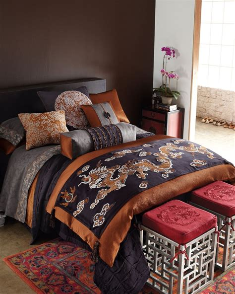 asian bed best 25 oriental decor ideas on pinterest asian live