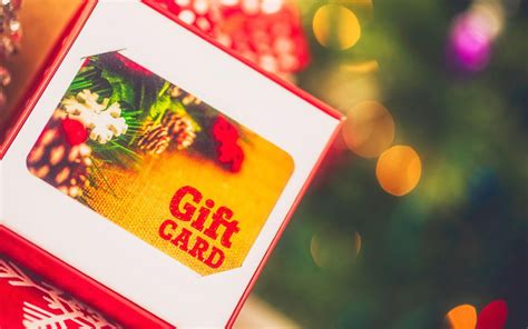 Free Gift Card Deals - 19 free gift card offers for holiday 2015