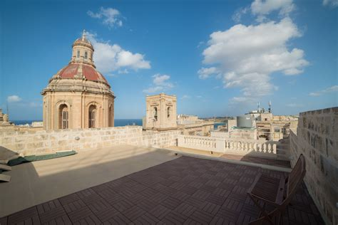Search Engine Malta Book A Apartment In Valletta