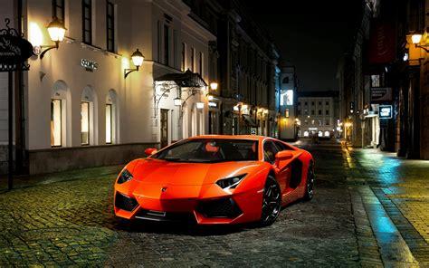imagenes de autos en 3d y hd imagenes de autos deportivos para fondo de pantalla en 3d