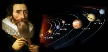 libro tycho and kepler the teorias del sistema planetario noviembre 2009