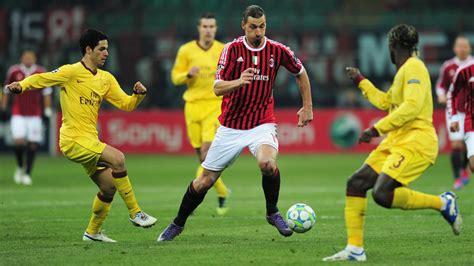 arsenal draw ac milan   europa league   fans