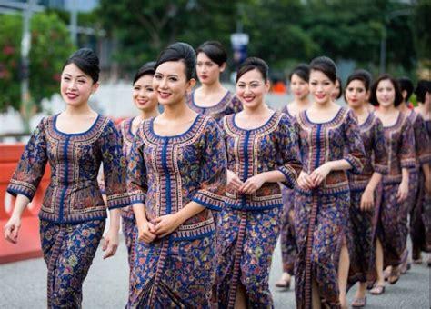 citilink flight attendant recruitment 2017 forum pramugari a forum for indonesian cabin crew and