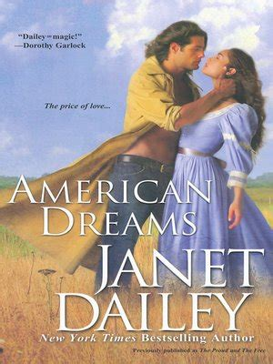 refuge cove the new americana series books janet dailey 183 overdrive rakuten overdrive ebooks