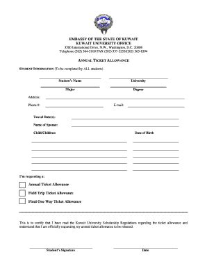army trip report template editable army trip ticket template fill print