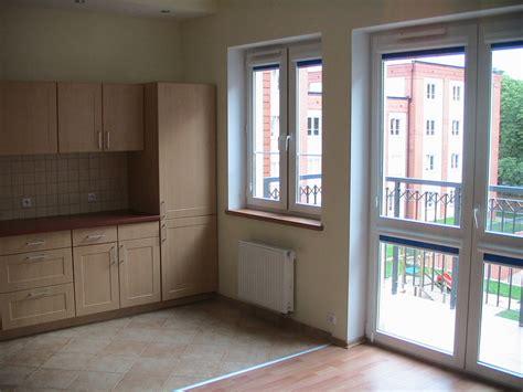 2 bedroom furnished apartments modern 2 bedroom furnished apartment for rent flat rent