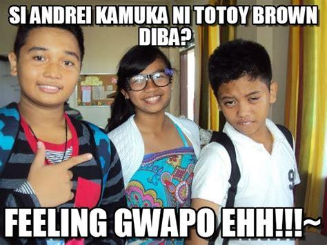 Totoy Brown Memes - totoy brown memes 100 images totoy brown wagmong
