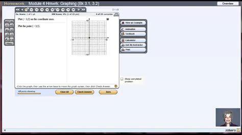 javascript printable version free printable roller coaster stencil