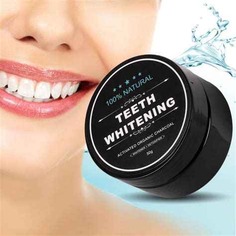Activated Charcoal Also Search For Activated Charcoal Whitening Powder Supernatural Stuff