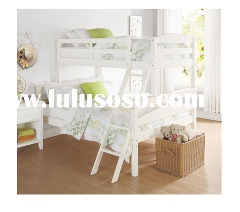 Bunk Beds For Sale Used Craigslist Bunk Beds For Sale Craigslist Bunk Beds For Sale Manufacturers In Lulusoso Page 1