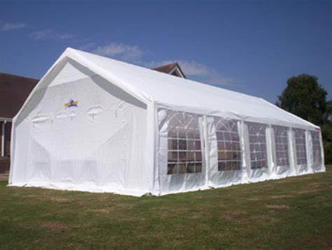 House Tent by Gte 17 White House Frame Tent No Gte 17 Of Tent