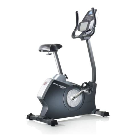 proform desk x bike exercise bike exercise bikes related keywords exercise bikes long tail