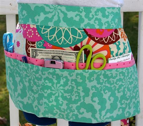 pattern for vendor apron 17 best images about sew aprons on pinterest fat