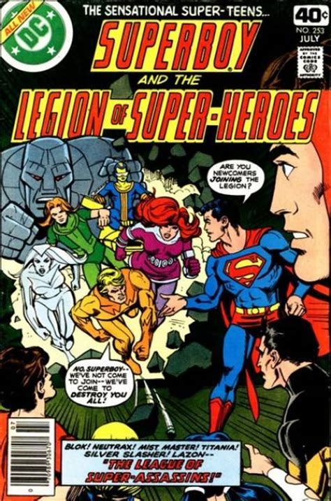 superboy and the legion of heroes vol 2 superboy and the legion of heroes volume comic vine