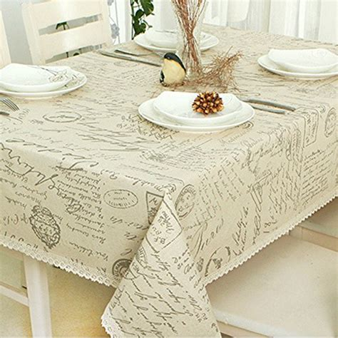 used table linens for sale vintage table linens for sale 173 ads