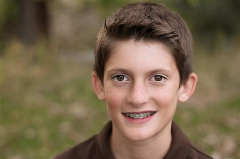 boys hair cuts 9 year olds haircuts for 9 year old boy haircuts gallery pinterest