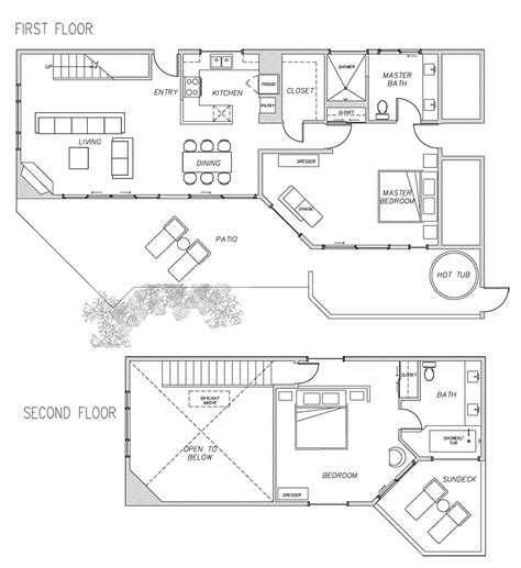 dog kennel floor plans floor plans for dog houses house plans home designs
