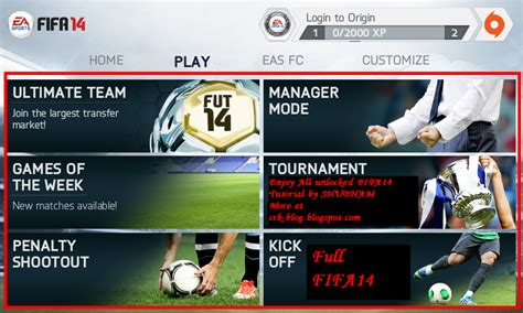 fifa 14 full version download apk hack everything fifa 14 by ea sports full version v1 2
