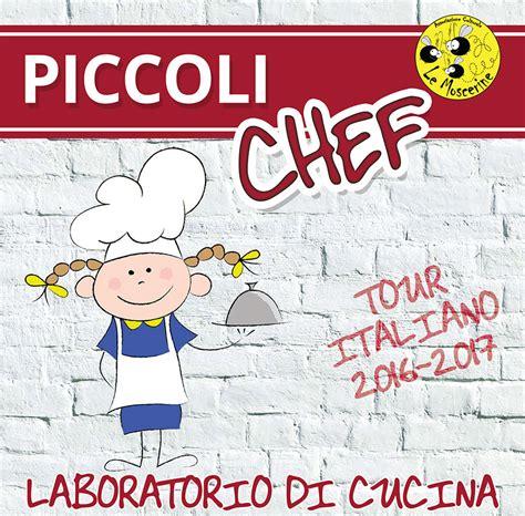 corsi di cucina roma corso di cucina per bambini roma rosti al pigneto