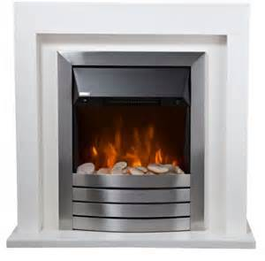 electric fires our of the best housetohome co uk