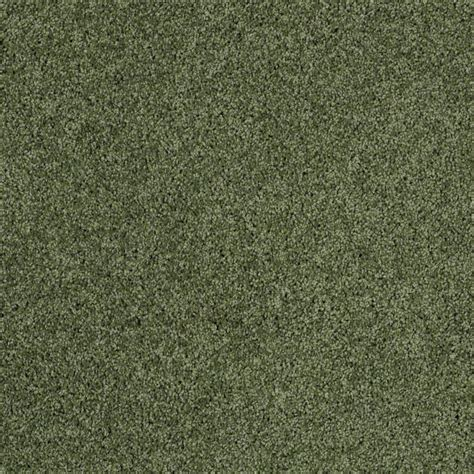 Green Carpet Green Carpet Green Carpet Colors Carpet Stores