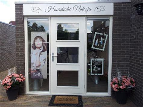 kapsalon bedum home www haarstudionatasja nl
