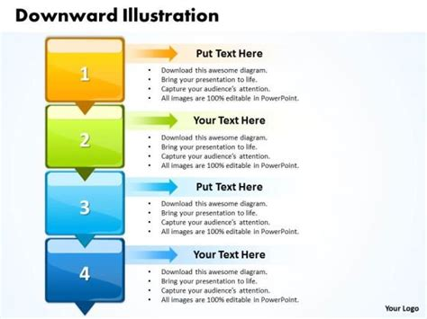 Search Results For Scientific Method Template For Kids Powerpoint Templates For Scientific Presentations