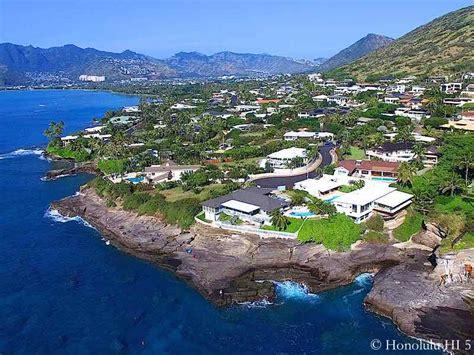 houses for sale oahu hawaii luxury real estate honolulu hi real estate autos post