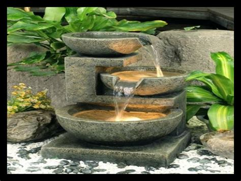 Fontaine De Jardin Pas Cher 2511 by Fontaine De Jardin Pas Cher Jardin Fr