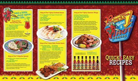 cara membuat storyboard iklan makanan cara membuat contoh brosur makanan kamu semakin menarik