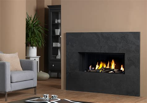 fireplace ltd reviews fireplaces