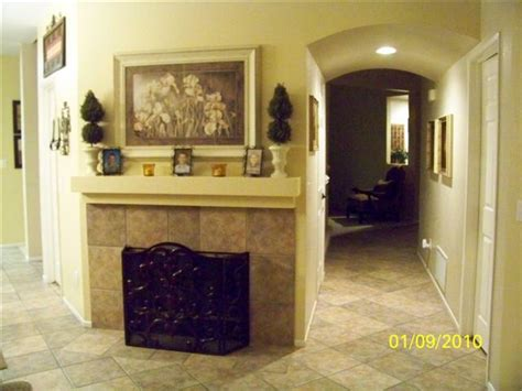 fireplace store gaithersburg beautiful pool home in south corona ca listed at 325 000