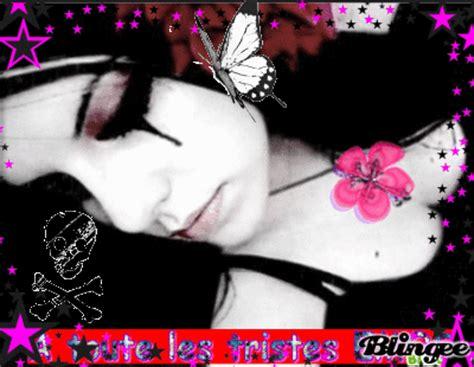 imagenes tristes de amor de emos emos tristes picture 90606460 blingee com