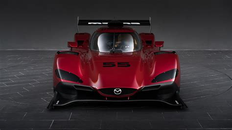 mazda rt p racecar wallpapers hd images wsupercars