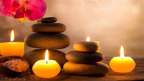 imagenes de zen meditation musik 5 stunden heilung musik hintergrund
