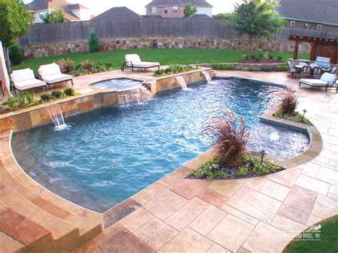 nice backyards with pool 302 best swimming pool landscape and decor images on