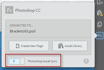 design a login page in photoshop cc speed art youtube design websites at speed with photoshop and edge reflow