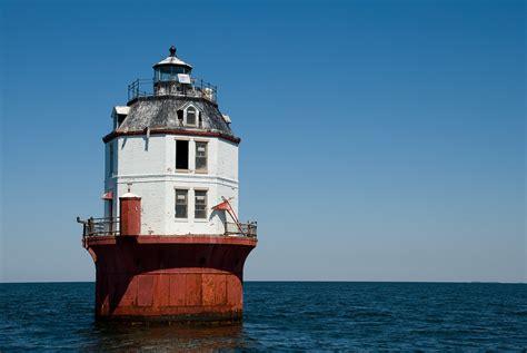 chesapeake bay boat rentals - Fishing Boat Rentals Chesapeake Bay