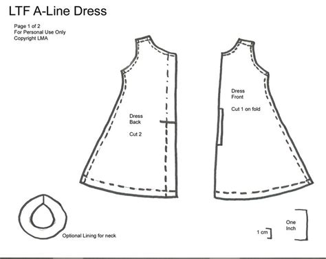17 best images about fashion doll diy on clothes patterns dress patterns and
