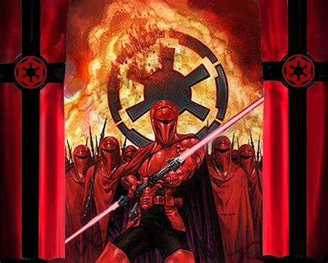 a war in crimson embers the crimson empire books crimson empire by pyrodark deviantart