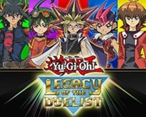 best yugioh for ds top yu gi oh ds free agilebackup