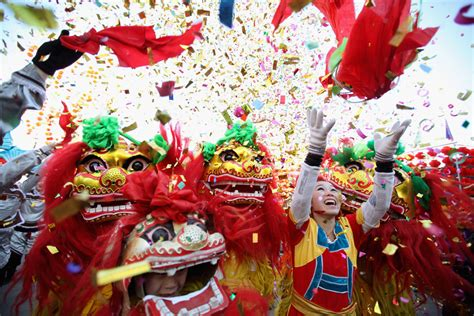 the best places to celebrate chinese new year helpgoabroad