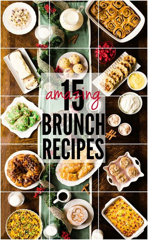 themes for christmas brunch 1000 ideas about christmas brunch on pinterest brunch