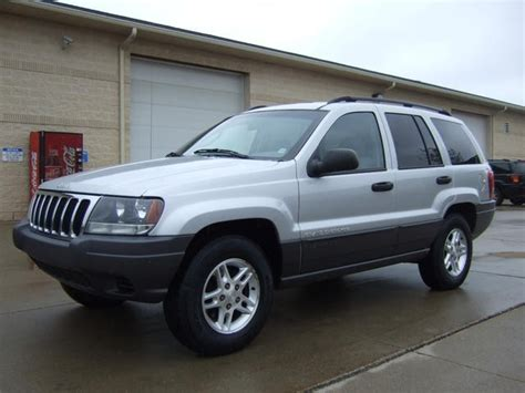 jeep cherokee sport 2002 2014 jeep grand cherokee laredo review images