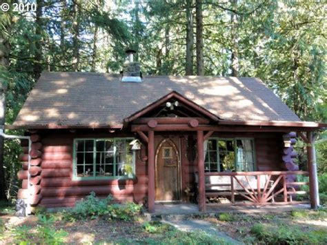 oregon homesteads and real estate for sale cabins