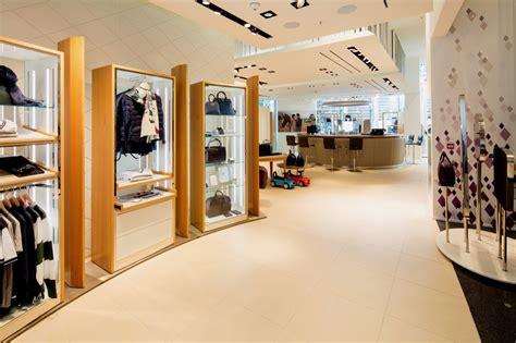 bentley london bentley opens new luxury studio in westfield london just