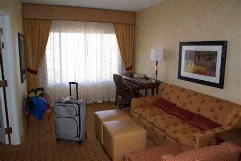 the living room scottsdale living room picture of scottsdale marriott at mcdowell mountains scottsdale tripadvisor