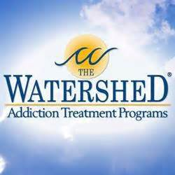 The Rock Center Detox by Rehabilitation Centers In Rock Ar