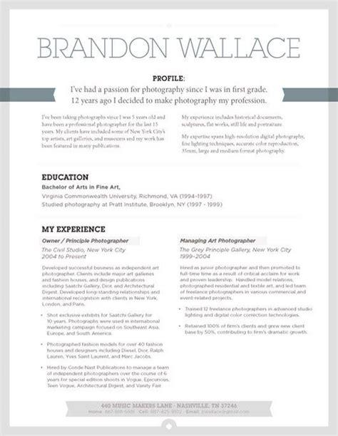 urban design cv resume template urban shadow grey loft resumes