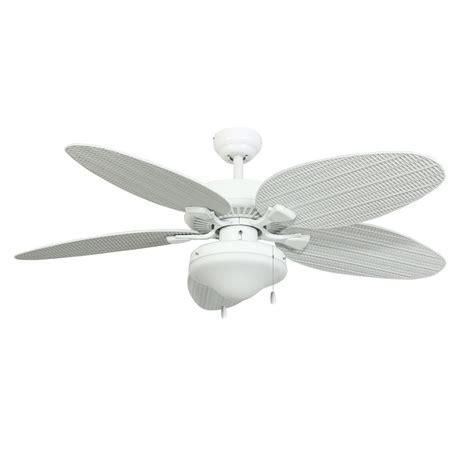 hunter douglas ceiling fans hunter douglas ceiling fan wiring ceiling lights no wiring